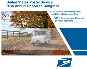 Want more info on the Postal Service? Look no further!
