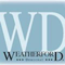 Logo for The Weatherford Democrat
