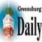 Logo for Greensburg Daily News