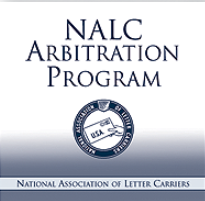NALC Arbitration Program