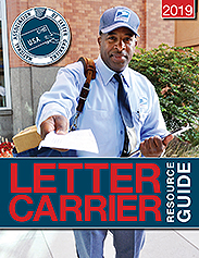 Letter Carrier Resource Guide